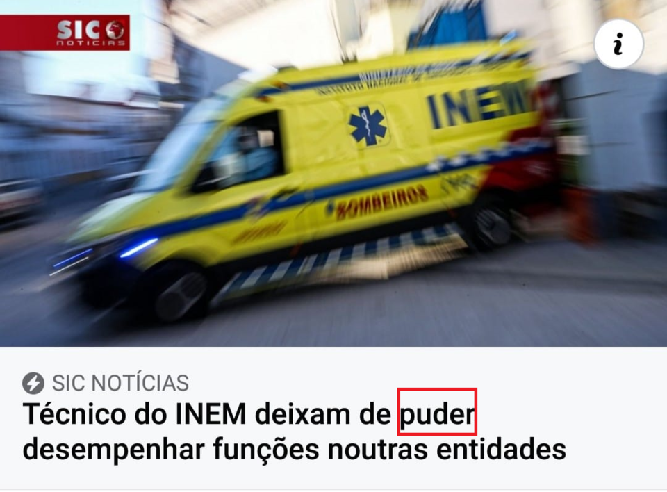 PUDER.png