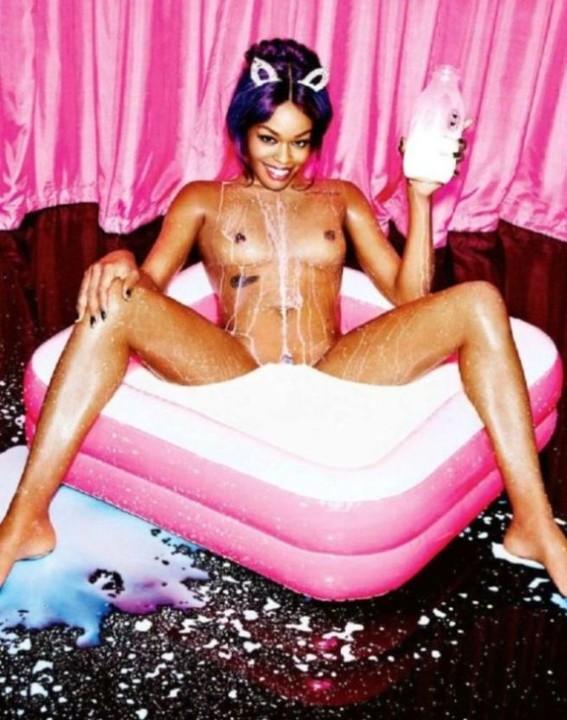 Azealia Banks 4.jpg