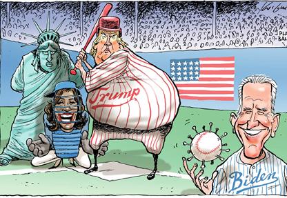 Trump_eleiçõesEUA.png