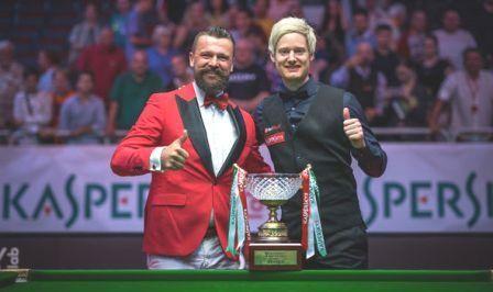 Snooker-news-Neil-Robertson-996517.jpg