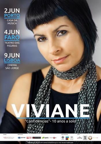 viviane.jpg