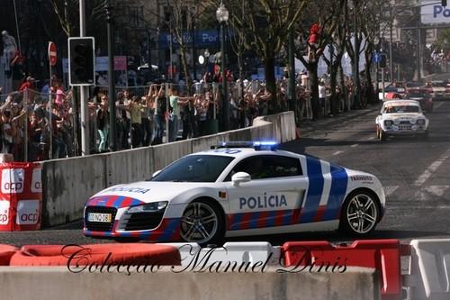 Porto Street Stage Rally de Portugal (56).JPG
