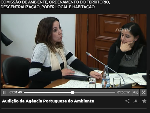 Heloísa Apolónio.png