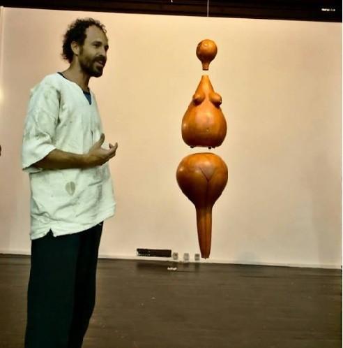 Pedro Conceição.jpg
