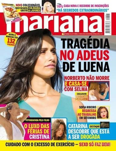 mariana-2016-08-21-3038bf.jpg
