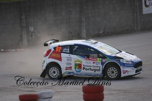 Rally de Portigal 2017 (682).JPG