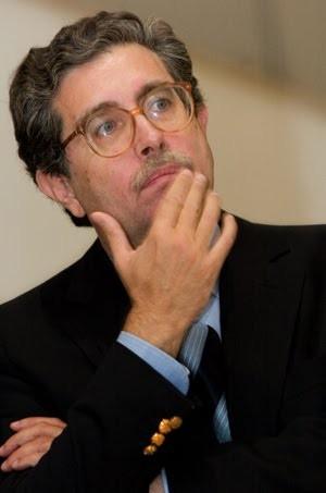 Mariano_Gago.jpg