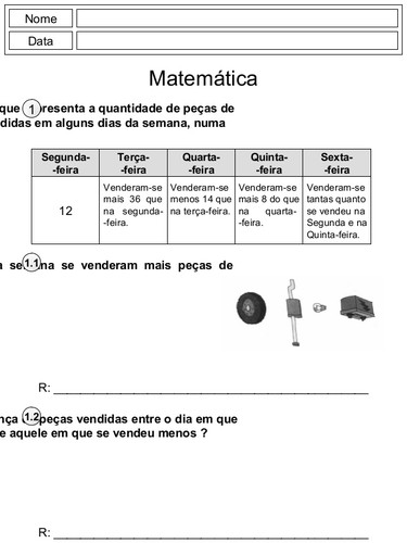 problemas-de-2-ano-12-638.jpg