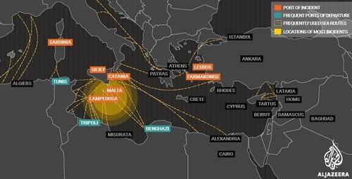 Imigração ilegal no Mediterrâneo Abr2015 b.jpg