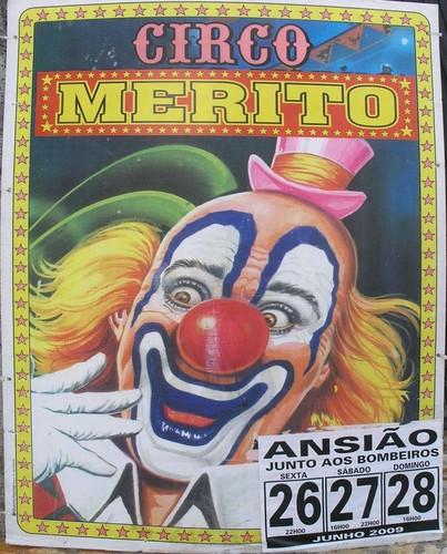 circo poster.jpg