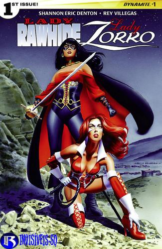 Lady Rawhide-Lady Zorro 001-001 cópia.jpg