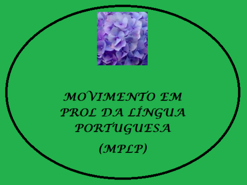 MPLP.png