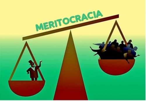 meritocracia-charge.jpg