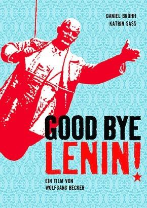 Good bye Lenin.jpg