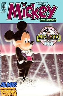 Mickey 470_QP_01.jpg