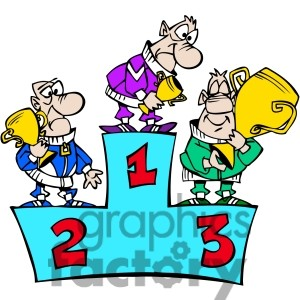 1414164-cartoon_winner_podium.jpg