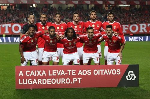 Benfica_Arouca_4.jpg