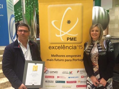 PME-Peivoxar 2016.jpg
