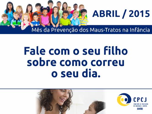 Calendário Diário CPCJ Baião Dia 17.png