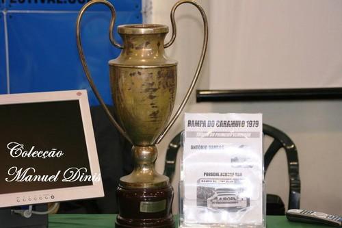 Caramulo Motorfestival 2008 (24).jpg