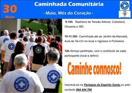 Caminhada_Comunitária_Cartaz.jpg