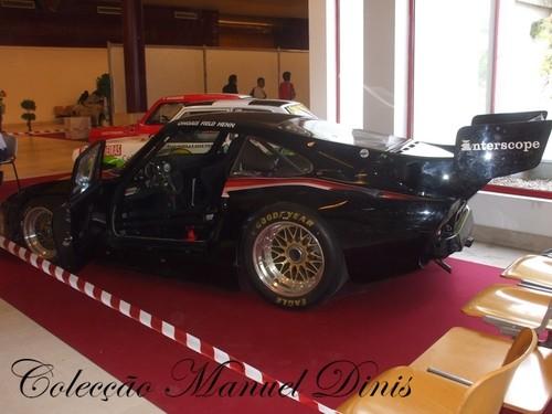 autoclassico 2009 076.jpg
