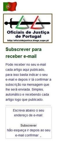 OJ-SubscricaoEmail.jpg