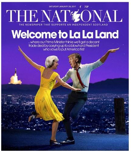 The National.jpg