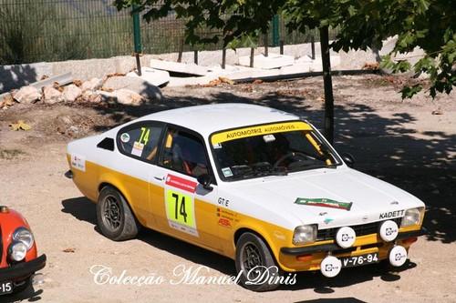 Rally de Portugal Histórico 2008  (68).jpg