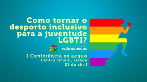 desporto inclusivo.png