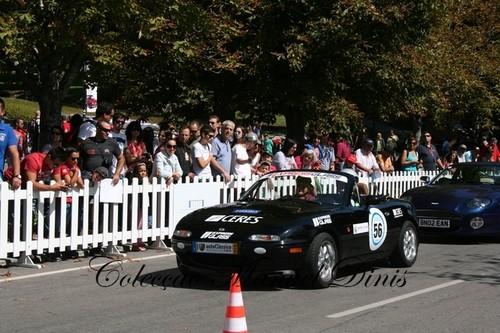 10º Caramulo Motorfestival sábado  (396).JPG