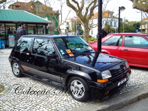 ADAVC Clássicos em Vila do Conde (20).jpg