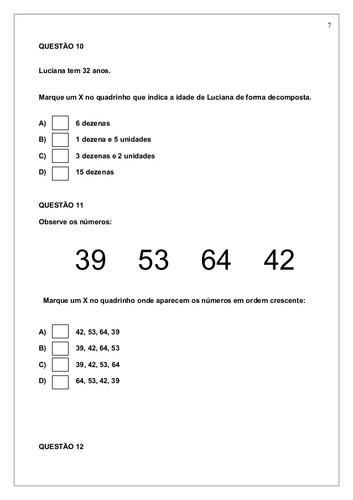 avaliao-matemtica-3-ano-7-638.jpg