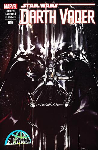 Darth Vader 016-000.jpg