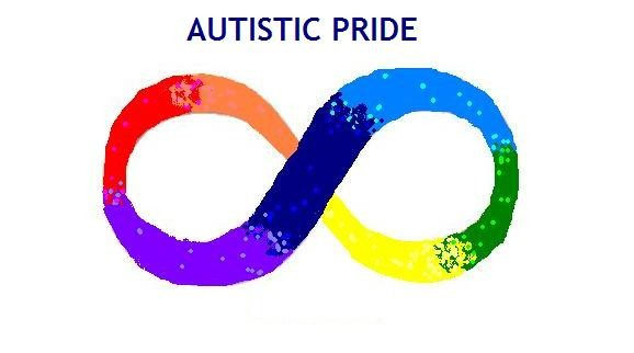 Autistic_Pride_Day_Logo.jpg