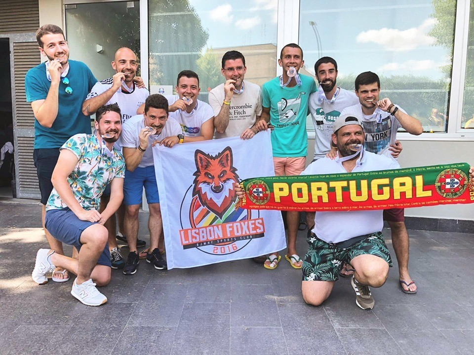 Lisbon Foxes.jpg