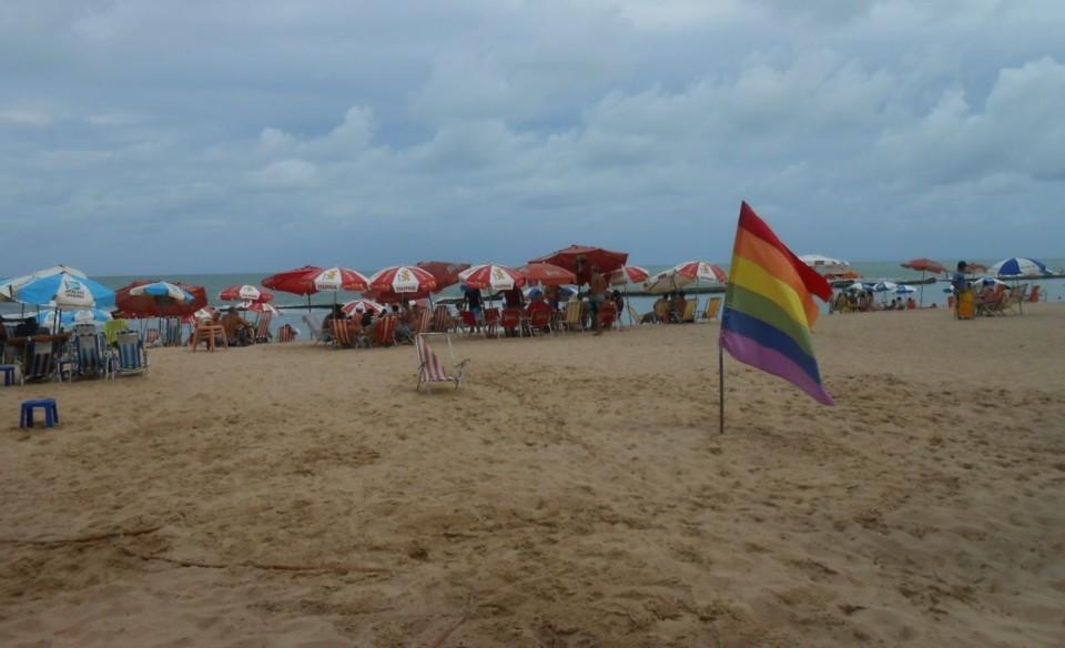 Praia Boa Viagem