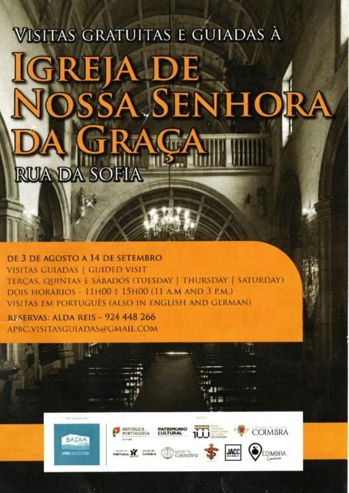 Igreja da Graça, visita 31-8-2021.jpg