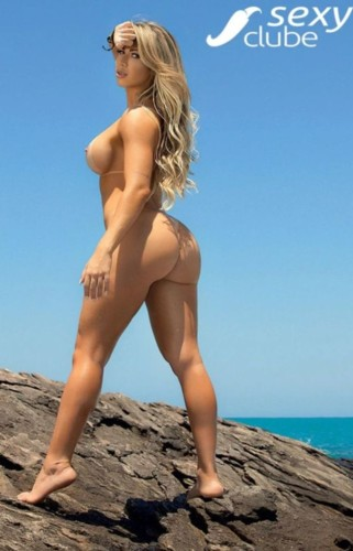 Jessica Arboleya 7.jpg