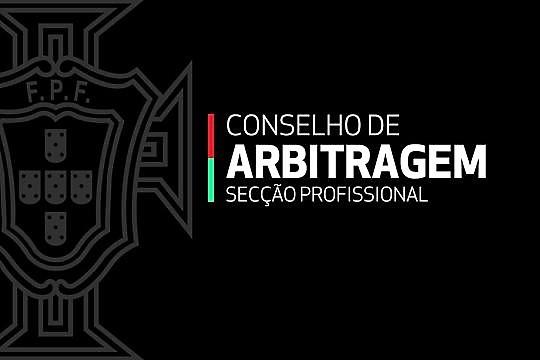 Conselho Arbitragem_Profissional.jpg