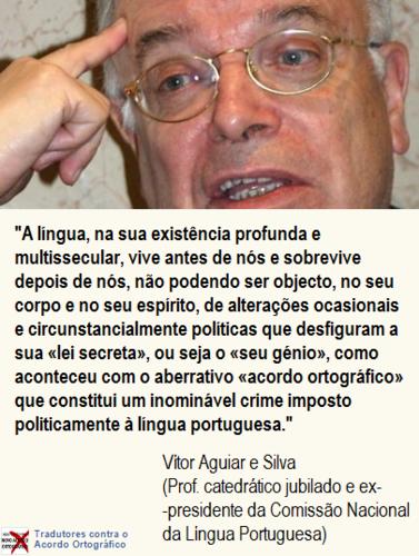 VÍTOR AGUIAR E SILVA.png