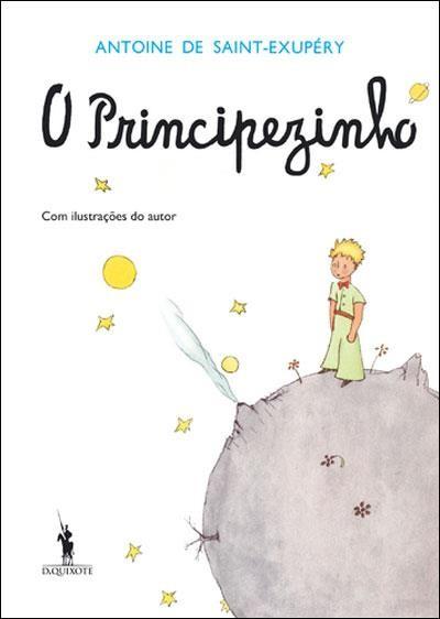 O-Principezinho.jpg