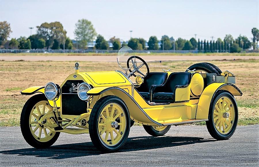 1915-stutz-model-4f-bearcat-front.jpg