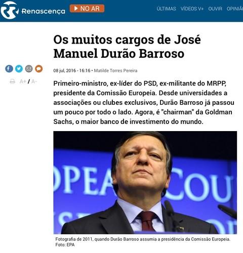 o canalha portugues_1.jpg