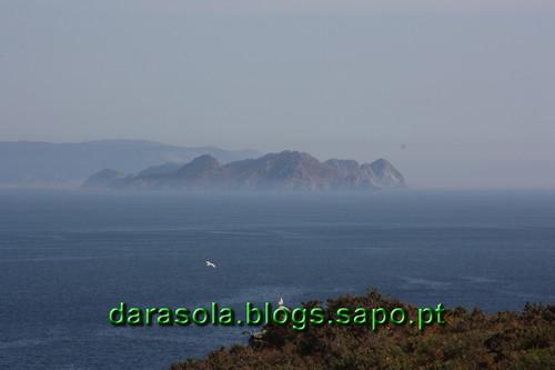 Ilha_Ons_30.JPG