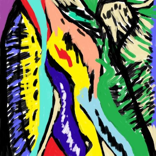 desenho_09_09_2015_2.jpg