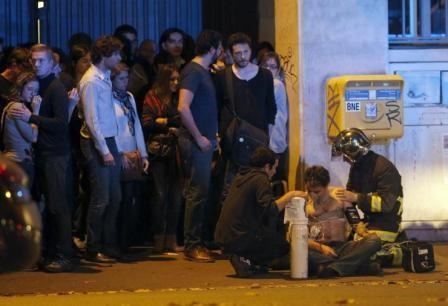 paris-terror-attacks2.jpg
