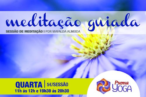 MEDITAÇÃO GUIADA F.jpg