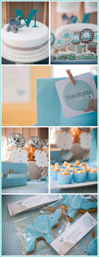 elephant_baby_shower3 (1).jpg