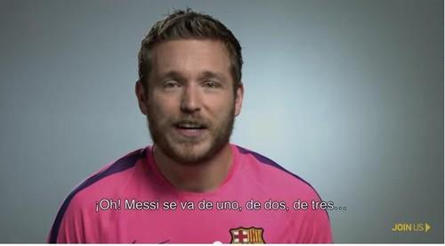 FC Barcelona homofobia video Barça.jpg